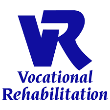 Florida Vocational Rehabilitation