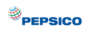 Pepsico Enable Group